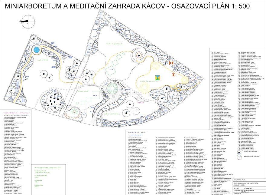 arboretum-osazovaci-plan