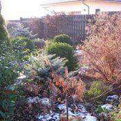 realizace-zahrad-4