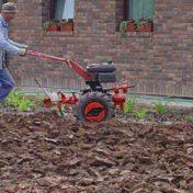 realizace-zahrad-6