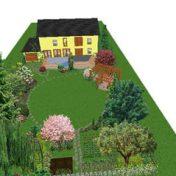 zahrada-3D-3