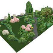 zahrada-3D-5